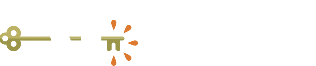 A-1 Universal Care Logo